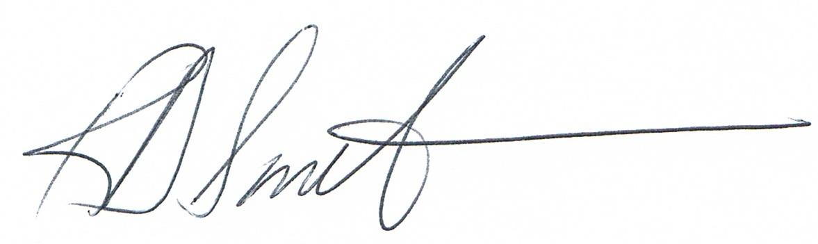 doctors signatures generator