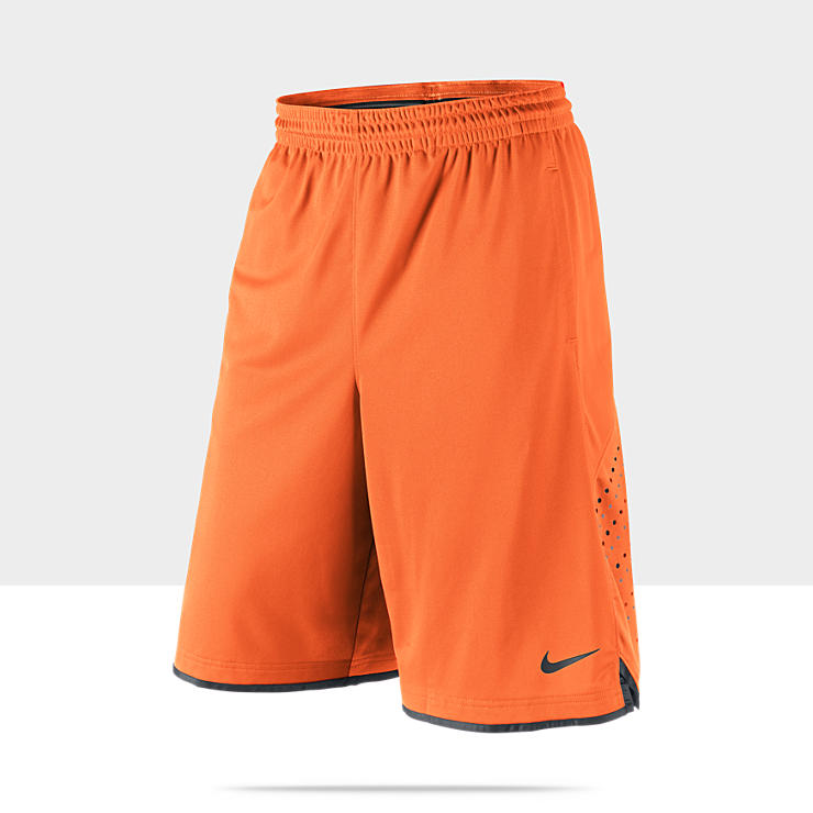 Shop Nike Store for mens shoes, clothing and accessories. Browse shirts, shorts, trousers, jackets, hoodies, and more for a variety of sports. Order online >.