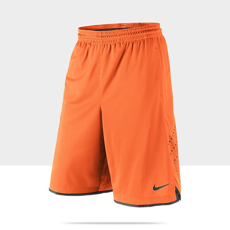 Nike Victory Men's Shorts
