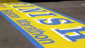 boston-marathon-finish-450x320-298x168