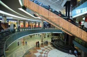 www.gauteng.net-OR-Tambo-International_1-620x0