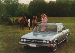 n_Audi012