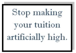 Stop_Making