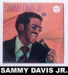 Sammy_Davis_Jr._Now