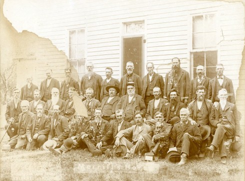 Merrill-Col.-Group-Photo-11565